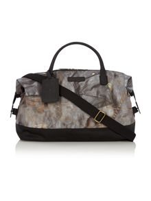 Photoprint international explorer bag