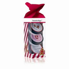 Assorted Fragrance Sweet Temptations Gift Cracker