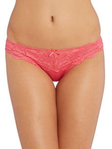 Lily 2 pack brief
