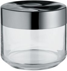 Alessi Julieta Jar, Small