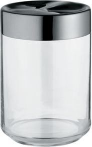 Alessi Julieta Jar, Large
