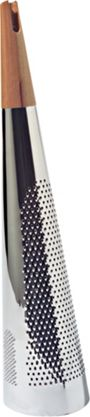 Picture of Todo Cheese Grater