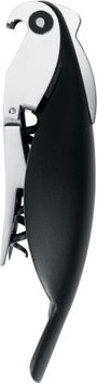 Picture of Parrot Sommelier Corkscrew, Black