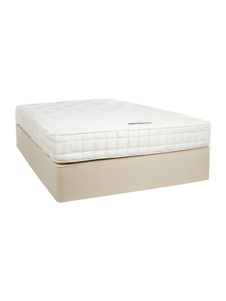 LINEA Home by Hypnos Sleepwell 1400 King set padded top