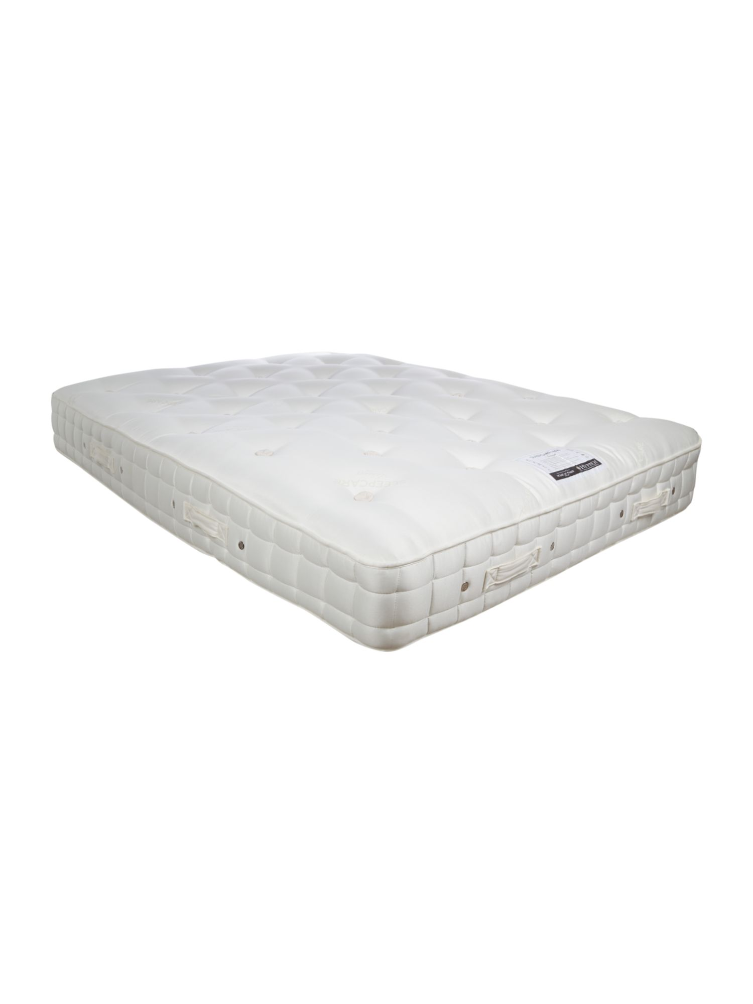 Medium Firm Mattress King Size Page 11 Furniture Buy Mattresses From Our Wide List On Bedroomo