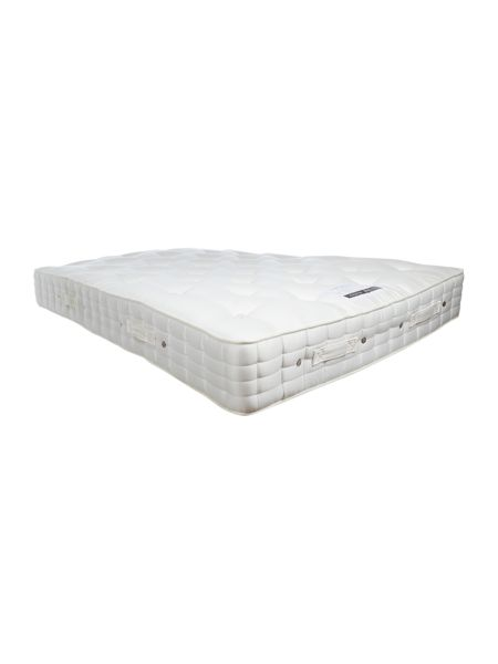 LINEA Home by Hypnos Sleepcare 2000 king mattress
