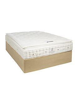 Sleepcare 2800 king SE divan set imperio 501