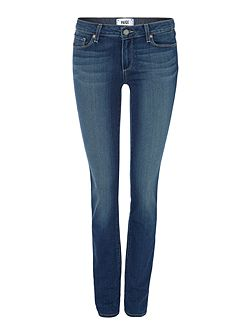 Skyline skinny jeans in easton