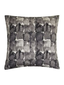 Landscape Water mark Cushion