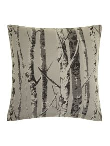 Landscape Trees Cushion