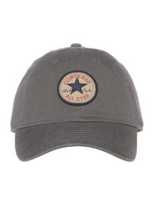 Logo All Star Cap