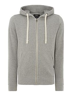 Storm Sweat Zip-Up Hoody