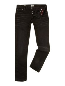 Slim fit tim original jeans