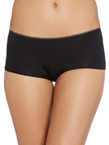 Feel sensation short