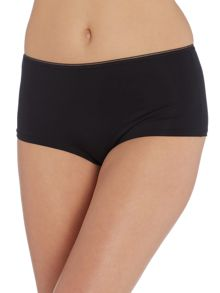 Sloggi Feel sensation short