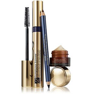 Sumptuous Extreme Mulitplying Volume Mascara Set
