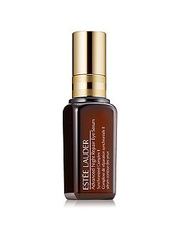 Advanced Night Repair Eye Serum II