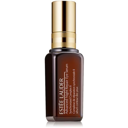 Estée Lauder Advanced Night Repair Eye Serum II