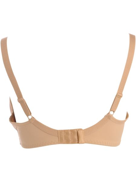 Fantasie Smoothing T shirt bra