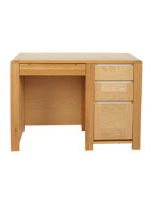 Houston dressing table