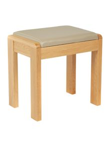 Houston stool