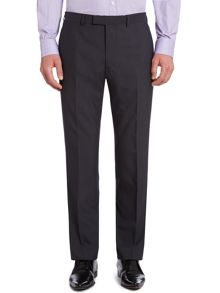 Darlington Fine Stripe Suit Trousers
