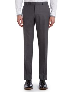 Lawton Tonal Slim Fit Suit trousers