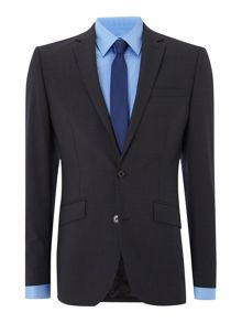 Hudson Panama Suit Jacket