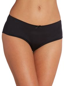 Curves Mara 2 pack hipster