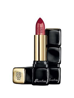 Guerlain Kiss Kiss Lipstick Shaping Cream Lip Colour