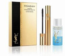 Mascara Volume Effect Faux Cils Gift Set
