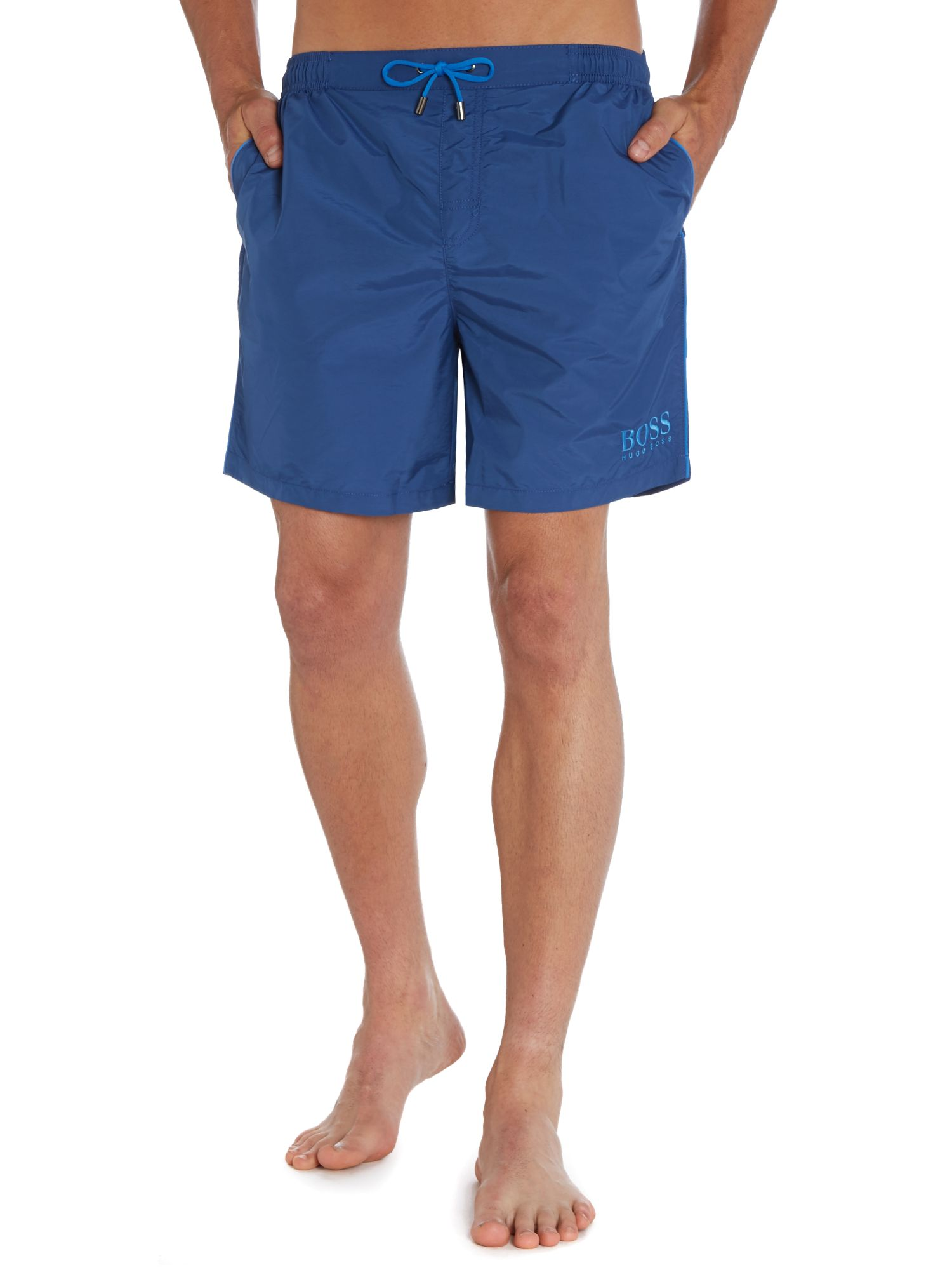 Barracuda swim short