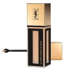 Fusion Ink Foundation 25ml