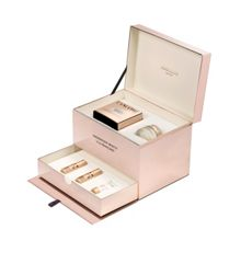 Absolue Premium Bx Day Cream Gift Set
