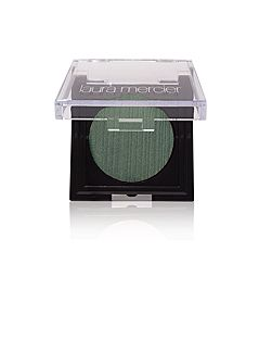 Laura Mercier Satin Matte Eye Colour
