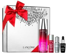 Dream Tone Serum 02 Gift Set