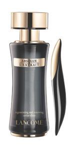 Lancôme Absolue L`Extrait  Concentrated-Elixir 30ml