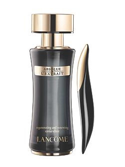 Absolue L`Extrait Concentrated-Elixir 30ml