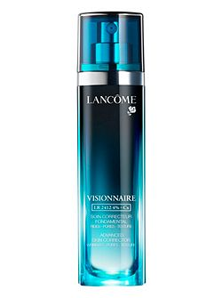 Visionnaire Advanced Skin Recovery Serum 50ml