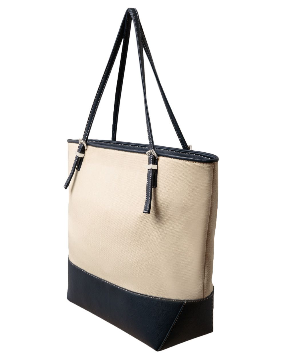 Sheena Contrast Bag