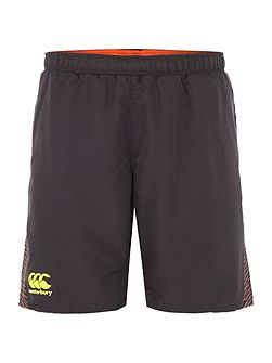 Mercury tcr shorts