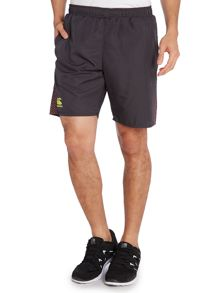 Canterbury Mercury tcr shorts