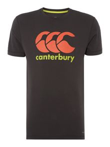Mercury tcr t shirt