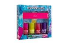 X14 Ice Neon Quad Gift Set