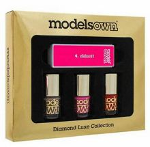 X14 Diamond Luxe Trio Gift Set