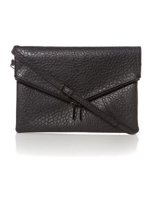 pascal cross body