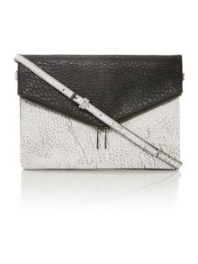 pascal cross body bag