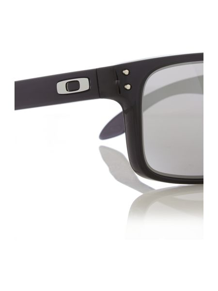 Oakley 0OO9102 Square Sunglasses