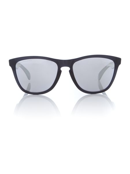 Oakley 0OO9013 Square Sunglasses