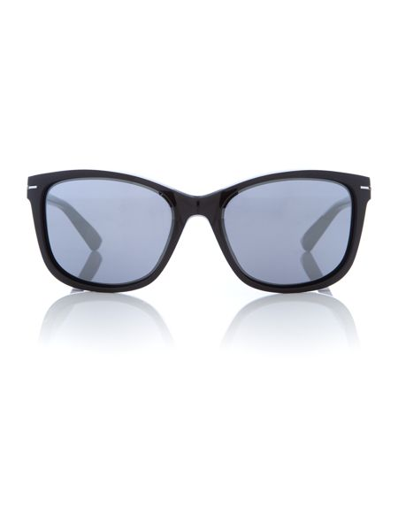Oakley 0OO9232 Cat Eye Sunglasses